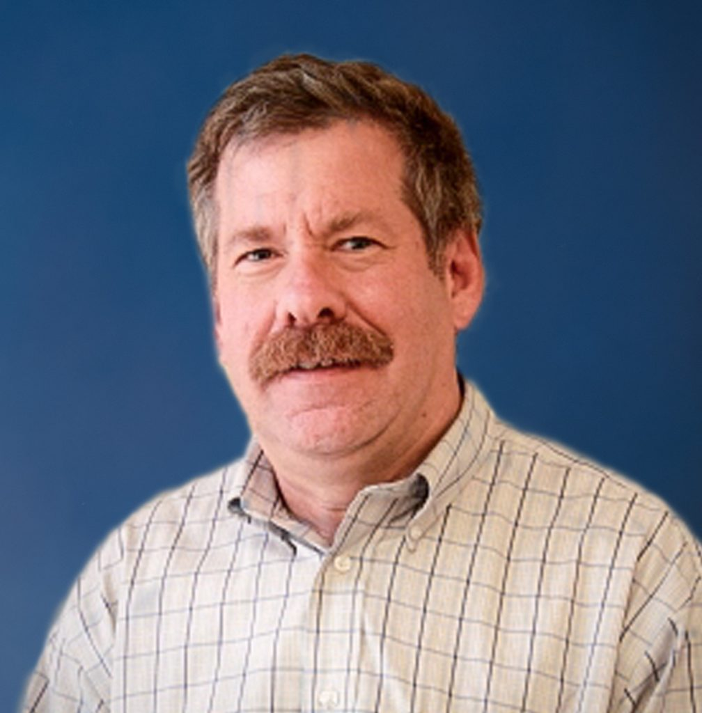 Brant Zell, MS, MBA